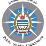 JKPSC Medical Officer Question Papers