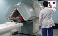 Radiotherapy Technologist Questions and Answers