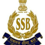 SSB Staff Nurse Question Papers