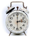 Clock Aptitude Questions and Answers