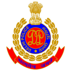 Delhi Police Reasoning Question Papers