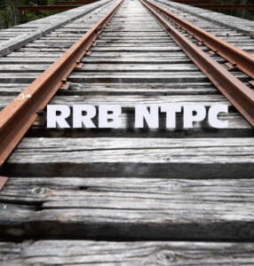 RRB NTPC Goods Guard Previous Year Question Papers