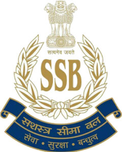 SSB Mathematics Question Papers in Hindi