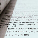 Coded Inequality Questions Answers