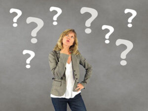 Decision Making Questions Answers