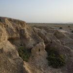 Mehrgarh Civilization