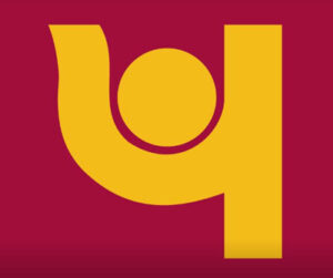 PNB Quantitative Aptitude Question Papers