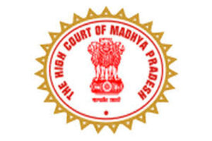 MPHC Law Clerk-cum-Research Assistants Question Papers