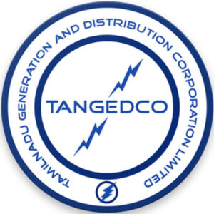TANGEDCO Assessor Question Papers