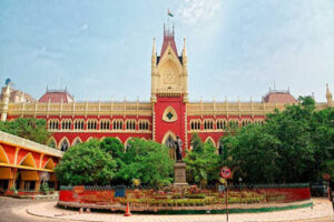 Calcutta High Court DEO Question Papers