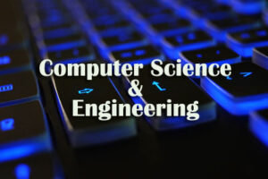 Test Papers on Computer Science and Engineering