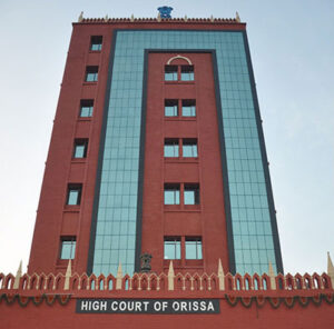 Orissa High Court ASO Question Papers