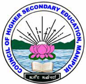 COHSEM Grade IV Previous Question Papers