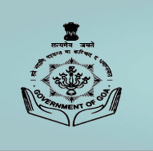 IPHB Staff Nurse Previous Year Question Papers