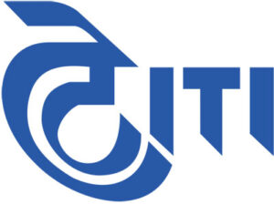 ITI Limited Diploma Engineers Previous Question Papers for Practice