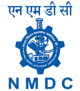 NMDC Field Attendant Previous Question Papers