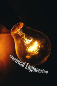 Model Questions on Diploma Electrical Engineering