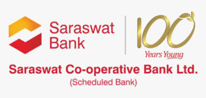 Saraswat Bank Junior Officer Previous Year Question Papers