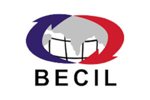 BECIL Investigator Previous Question