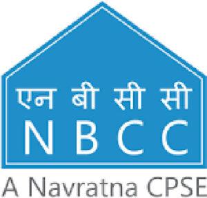 NBCC Site Inspector Previous Question
