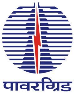 PGCIL Field Supervisor Previous Year Question Papers