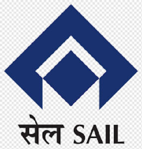 SAIL Medical Officer Previous Question Papers