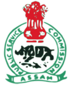 APSC Soil Conservation Ranger and Assistant Soil Conservation Officer Previous Questions