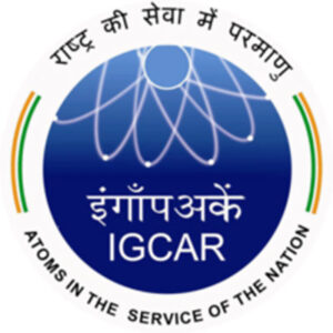 IGCAR Stipendiary Trainees Previous Year Question Papers