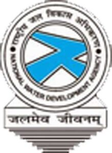 NWDA Junior Engineer Civil Previous Question Papers