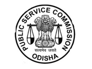 OPSC Homeopathic Medical Officer Previous Questions