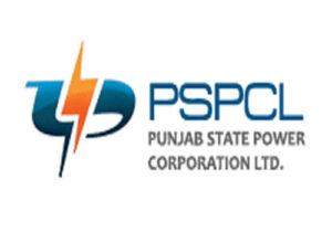 PSPCL Assistant Lineman Previous Question