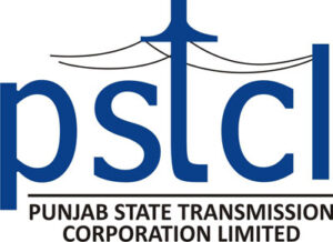 PSTCL Previous Year Question Papers
