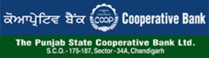 Punjab State Cooperative Bank Previous Year Question Papers