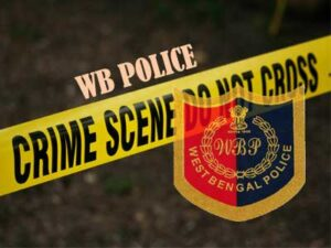 WB Police Logical and Analytical Reasoning Question Papers