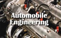 Automobile Engineering Questions and Answers