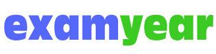 examyear.com