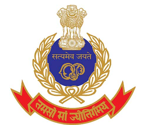 Odisha Police Constable (Communication) Questions Papers Pattern