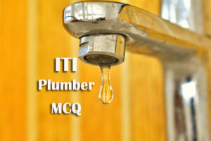 Plumber Questions and Answers