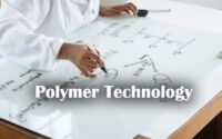 Polymer Technology Questions and Answers