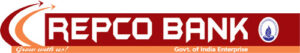 Repco Bank Assistant Manager Previous Question