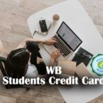 West Bengal Students Credit Card