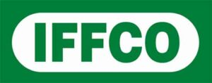 IFFCO Apprenticeship Training Program Previous Question Papers