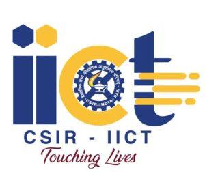 IICT Junior Secretariat Assistant Previous Question
