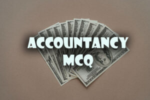 Basic Accounting Questions and Answers