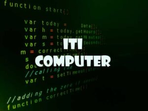 ITI Computer Hardware and Networking Questions and Answers