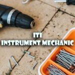ITI Instrument Mechanic Questions and Answers