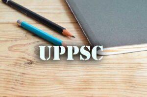UPPSC Staff Nurse Sister Previous Question