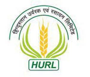 HURL Junior Engineer Assistant Previous Question