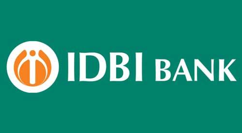 IDBI Bank Executive Previous Question Papers
