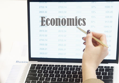 Economics Mock Test Papers